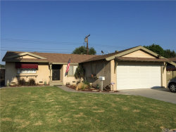Photo of 10290 Masterson Avenue, Stanton, CA 90680 (MLS # PW18079416)