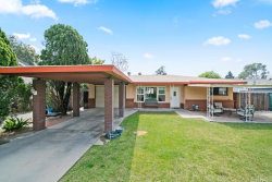 Photo of 1411 Encino Avenue, Monrovia, CA 91016 (MLS # PW18081587)