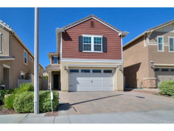 Photo of 9 Poplar Court, Lake Forest, CA 92630 (MLS # PW18082915)