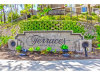 Photo of 416 San Nicholas Court, Laguna Beach, CA 92651 (MLS # PW18083017)