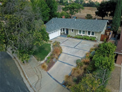 Photo of 23753 Community Street, West Hills, CA 91304 (MLS # PW18084186)