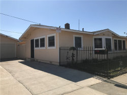 Photo of 501 S Ross Street, Santa Ana, CA 92701 (MLS # PW18084632)
