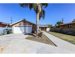 Photo of 6642 Burnham Avenue, Buena Park, CA 90621 (MLS # PW18084649)