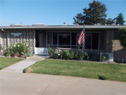 Photo of 13481 Fairfield Ln., M6-#59H, Seal Beach, CA 90740 (MLS # PW18085170)