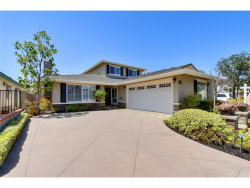 Photo of 3531 Fern Circle, Seal Beach, CA 90740 (MLS # PW18085840)