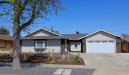Photo of 2220 Cartlen Drive, Placentia, CA 92870 (MLS # PW18085929)