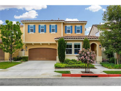 Photo of 72 Revell Circle, Buena Park, CA 90620 (MLS # PW18086690)