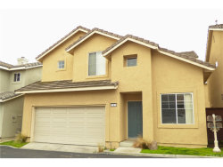 Photo of 6 Kaitlyn Court, Aliso Viejo, CA 92656 (MLS # PW18087413)