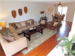 Photo of 16591 Sell Circle , Unit 21, Huntington Beach, CA 92649 (MLS # PW18088072)
