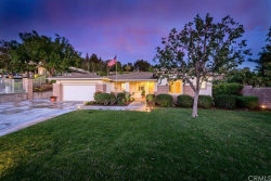Photo of 7620 E Spotted Pony Lane, Anaheim Hills, CA 92808 (MLS # PW18088120)