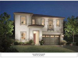 Photo of 108 Acadia Court, Lake Forest, CA 92630 (MLS # PW18088467)