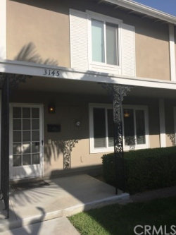 Photo of 3145 College Avenue, Costa Mesa, CA 92626 (MLS # PW18089703)