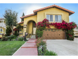 Photo of 113 S Francisco Street, Anaheim, CA 92807 (MLS # PW18089709)