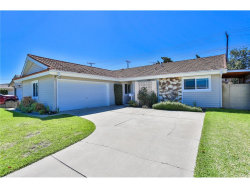 Photo of 5362 Christal Avenue, Garden Grove, CA 92845 (MLS # PW18089787)