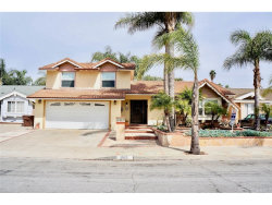 Photo of 1862 S Norma Lane, Anaheim, CA 92802 (MLS # PW18089824)