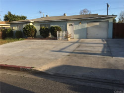 Photo of 232 W Sirius Avenue, Anaheim, CA 92802 (MLS # PW18090455)