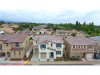 Photo of 1512 Cantabria Place, Upland, CA 91786 (MLS # PW18090554)