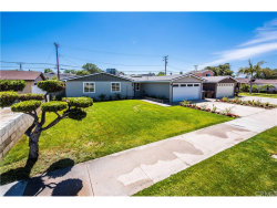 Photo of 1654 W Beacon Avenue, Anaheim, CA 92802 (MLS # PW18090875)