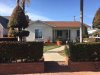 Photo of 609 E Myrtle Street, Santa Ana, CA 92701 (MLS # PW18091182)