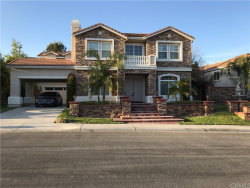 Photo of 18837 Secretariat Way, Yorba Linda, CA 92886 (MLS # PW18091577)