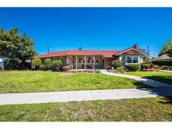 Photo of 17811 Orange Tree Lane, Tustin, CA 92780 (MLS # PW18091744)