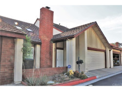 Photo of 219 Los Padres Lane, Placentia, CA 92870 (MLS # PW18091948)