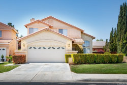 Photo of 14842 Ann Drive, Victorville, CA 92394 (MLS # PW18091957)