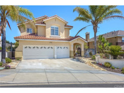 Photo of 20513 Longbay Drive, Yorba Linda, CA 92887 (MLS # PW18092868)