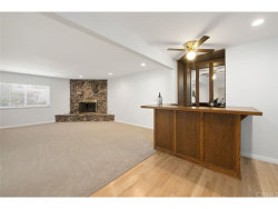 Photo of 1940 Mimosa Place, Fullerton, CA 92835 (MLS # PW18093050)