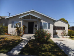 Photo of 11903 Excelsior Drive, Norwalk, CA 90650 (MLS # PW18093427)