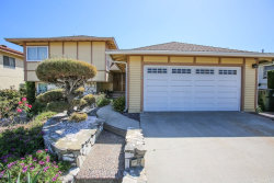 Photo of 1152 Woodbury Drive, Harbor City, CA 90710 (MLS # PW18093834)