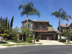 Photo of 1522 Voyager Drive, Tustin, CA 92782 (MLS # PW18094138)