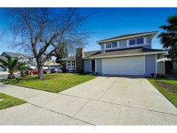 Photo of 5962 Marion Avenue, Cypress, CA 90630 (MLS # PW18094231)