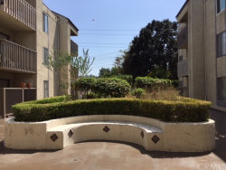 Photo of 1620 Neil Armstrong St , Unit 114, Montebello, CA 90640 (MLS # PW18096143)