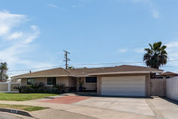 Photo of 1016 N Paradise Place, Anaheim, CA 92806 (MLS # PW18097267)