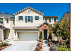 Photo of 100 Shadowbrook, Irvine, CA 92604 (MLS # PW18097922)