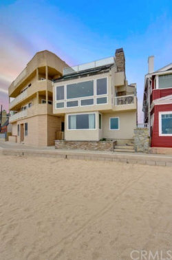 Photo of 1513 Seal Way, Seal Beach, CA 90740 (MLS # PW18099940)