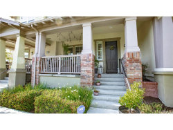 Photo of 4 Leffington Place, Ladera Ranch, CA 92694 (MLS # PW18106040)