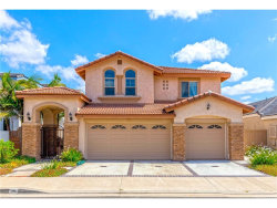 Photo of 29 Sandstone, Irvine, CA 92604 (MLS # PW18106709)