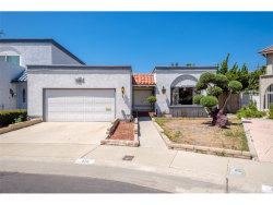 Photo of 8241 Gregory Circle, Buena Park, CA 90621 (MLS # PW18109034)
