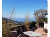 Photo of 1995 Temple Hills Drive, Laguna Beach, CA 92651 (MLS # PW18110953)
