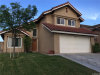 Photo of 1949 Turnberry Lane, Corona, CA 92881 (MLS # PW18111189)