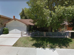 Photo of 25134 Avenida Ignacio, Newhall, CA 91355 (MLS # PW18111594)