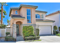 Photo of 80 Tanager Court, Stanton, CA 90680 (MLS # PW18112531)