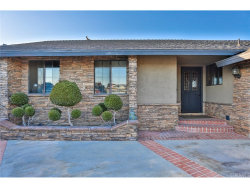 Photo of 6701 Chamois Circle, Cypress, CA 90630 (MLS # PW18113741)