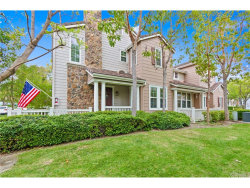 Photo of 11 Elmhurst Street, Ladera Ranch, CA 92694 (MLS # PW18113932)
