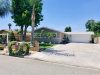 Photo of 731 Forest Park Drive, Riverside, CA 92501 (MLS # PW18115127)