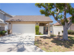 Photo of 637 W Palm Drive, Placentia, CA 92870 (MLS # PW18115237)