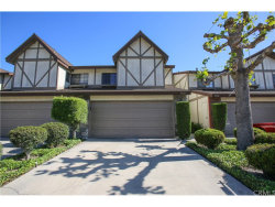 Photo of 7112 Brentwood Lane, Westminster, CA 92683 (MLS # PW18115589)