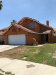 Photo of 1526 Remembrance Drive, Perris, CA 92571 (MLS # PW18116399)